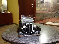 ford model b roadster 1/8 monogram-dsc01554.jpg