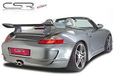 [AUTO] Tamiya Porsche Boxster Special Edition - 1/24-imageuploadedbyforum1429552845.526814.jpg