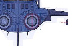 (Sci-Fi) La Gente Mi Chiama Capitan Harlock-10.jpg