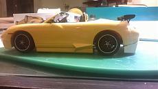 [AUTO] Tamiya Porsche Boxster Special Edition - 1/24-pict1.jpg