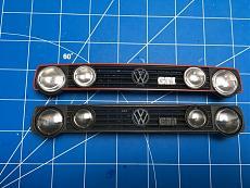 Vw Golf GTI 1/8 tuned-img_2824.jpg