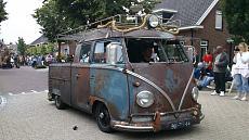 Revell VW T1, scala 1:16-imageuploadedbyforum1479502981.913569.jpg