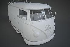 Revell VW T1, scala 1:16-vw-t1-custom-bus-3d-model-max-obj-fbx-3-.jpg.jpg Visite: 312 Dimensione:   24.0 KB ID: 260173
