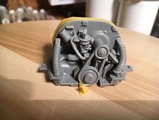 Revell VW T1, scala 1:16-img_3250.jpg