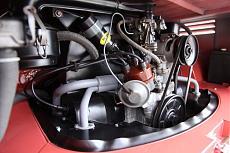 Revell VW T1, scala 1:16-vw_split-window_bus_62_28.jpg