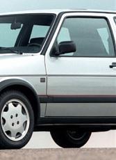 Fujimi 046020 Golf 2 GTI 1/24-img_4702.jpg