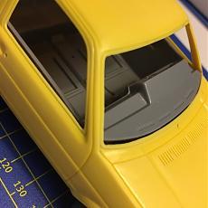 Fujimi 046020 Golf 2 GTI 1/24-img_4703.jpg