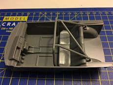 Fujimi 046020 Golf 2 GTI 1/24-img_4704.jpg