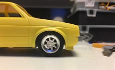 Fujimi 046020 Golf 2 GTI 1/24-img_4911.jpg
