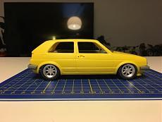 Fujimi 046020 Golf 2 GTI 1/24-img_4913.jpg
