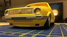 Fujimi 046020 Golf 2 GTI 1/24-img_4914.jpg