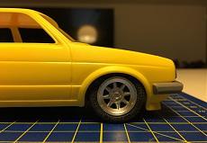 Fujimi 046020 Golf 2 GTI 1/24-img_4920.jpg