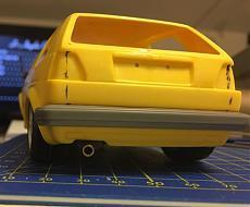 Fujimi 046020 Golf 2 GTI 1/24-img_4996.jpg