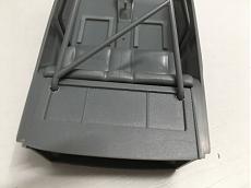 Fujimi 046020 Golf 2 GTI 1/24-img_5071.jpg