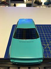 Fujimi 046020 Golf 2 GTI 1/24-img_5075.jpg