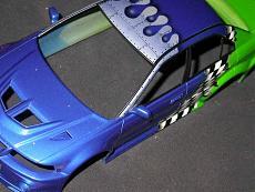 Fujimi 046020 Golf 2 GTI 1/24-maschner5.jpg