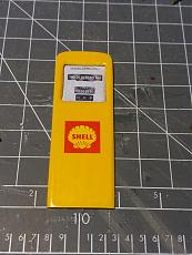 Shell gasoline pump 1/24-20170412_163958.jpg
