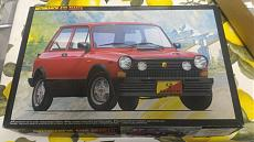 A112 Abarth John Player Special [lite custom]-p_20170903_120434.jpg