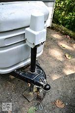 teardrop trailer-campsite-setup-005.jpg