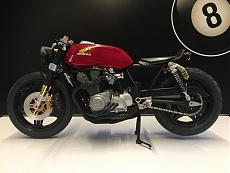 [moto] Honda cb750 tamiya-img_5809.jpg