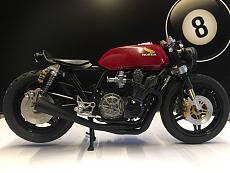 [moto] Honda cb750 tamiya-img_5811.jpg
