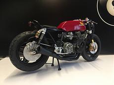 [moto] Honda cb750 tamiya-img_5813.jpg