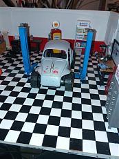 (Diorama) Garage - Rifugio per soli uomini-img_20180318_203427.jpg