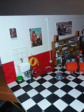 (Diorama) Garage - Rifugio per soli uomini-img_20180318_203447.jpg