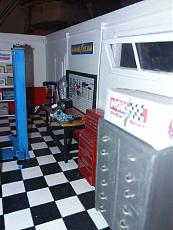 (Diorama) Garage - Rifugio per soli uomini-img_20180318_203456.jpg