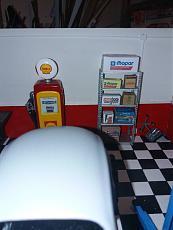 (Diorama) Garage - Rifugio per soli uomini-img_20180318_203511.jpg