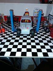 (Diorama) Garage - Rifugio per soli uomini-img_20180321_182327.jpg