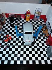 (Diorama) Garage - Rifugio per soli uomini-img_20180321_182337.jpg