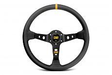 Vw Golf GTI 1/8 tuned-omp-racing-steering-wheel.jpg