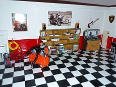 (Diorama) Garage - Rifugio per soli uomini-img_20180407_163626.jpg
