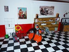 (Diorama) Garage - Rifugio per soli uomini-img_20180407_163632.jpg