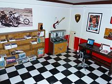 (Diorama) Garage - Rifugio per soli uomini-img_20180407_163639.jpg