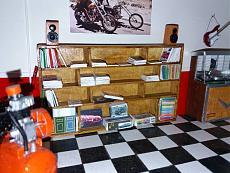(Diorama) Garage - Rifugio per soli uomini-img_20180407_163651.jpg