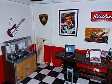 (Diorama) Garage - Rifugio per soli uomini-img_20180407_163703.jpg