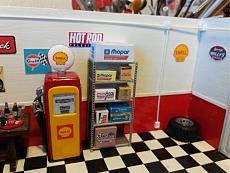 (Diorama) Garage - Rifugio per soli uomini-img_20180407_163726.jpg
