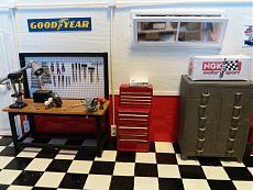 (Diorama) Garage - Rifugio per soli uomini-img_20180407_163746.jpg