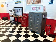 (Diorama) Garage - Rifugio per soli uomini-img_20180407_163756.jpg