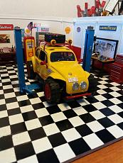 (Diorama) Garage - Rifugio per soli uomini-img_20180407_163913.jpg