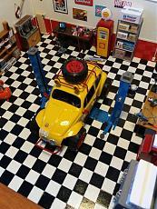 (Diorama) Garage - Rifugio per soli uomini-img_20180407_163935.jpg