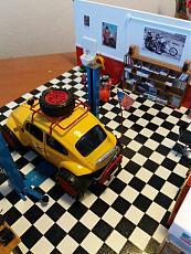 (Diorama) Garage - Rifugio per soli uomini-img_20180407_164208.jpg