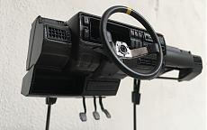 Vw Golf GTI 1/8 tuned-img_2982.jpg