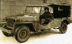 Jeep Willys Woody wagon su base Italeri 1/24-longjeep.jpeg