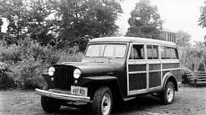 Jeep Willys Woody wagon su base Italeri 1/24-50jeep_midstate-highlander_lf.jpeg