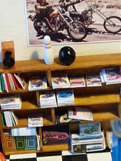(Diorama) Garage - Rifugio per soli uomini-img_20180428_183301.jpeg