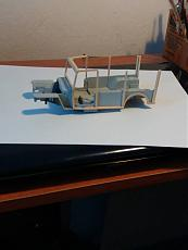 Jeep Willys Woody wagon su base Italeri 1/24-img_20180425_173959.jpeg