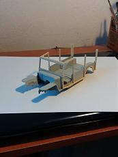 Jeep Willys Woody wagon su base Italeri 1/24-img_20180425_174007.jpeg
